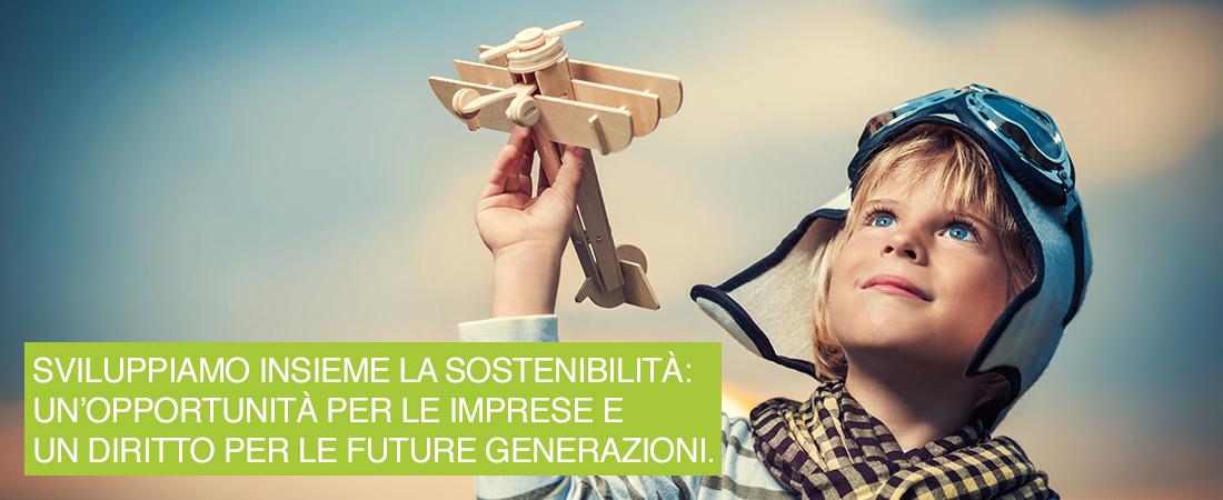 1_sostenibilita
