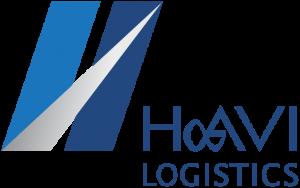 539px-HAVI_Logistics_Logo_svg