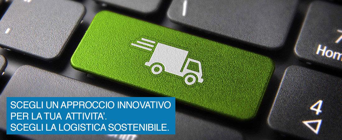 6_logistica_sostenibile