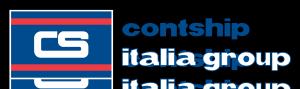 Contship Italia Group