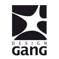 DesignGangWhite