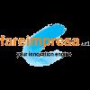 Fare_Impresa_Logo