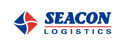 Seaconlogistics low