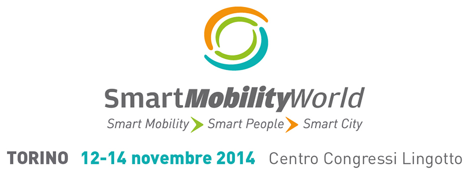 smart_mobility_world_2014