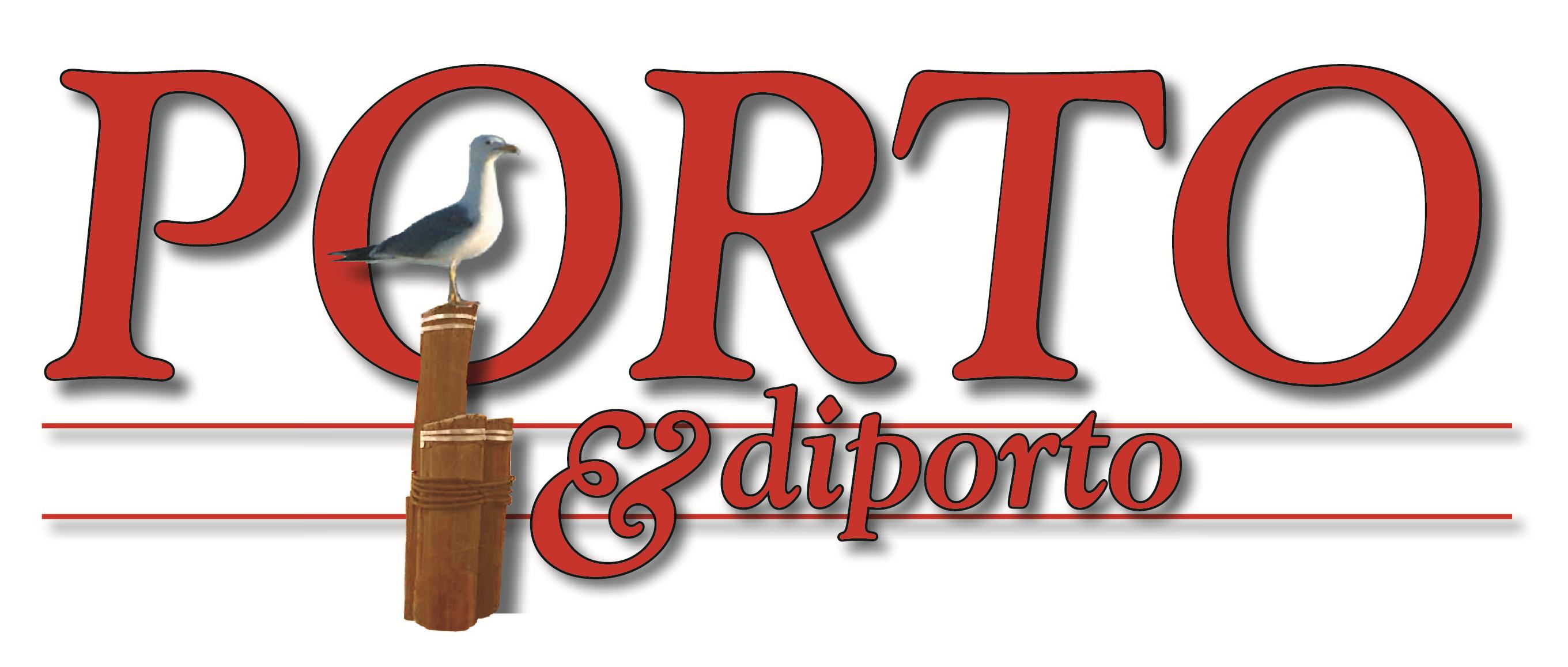 Porto e Diporto