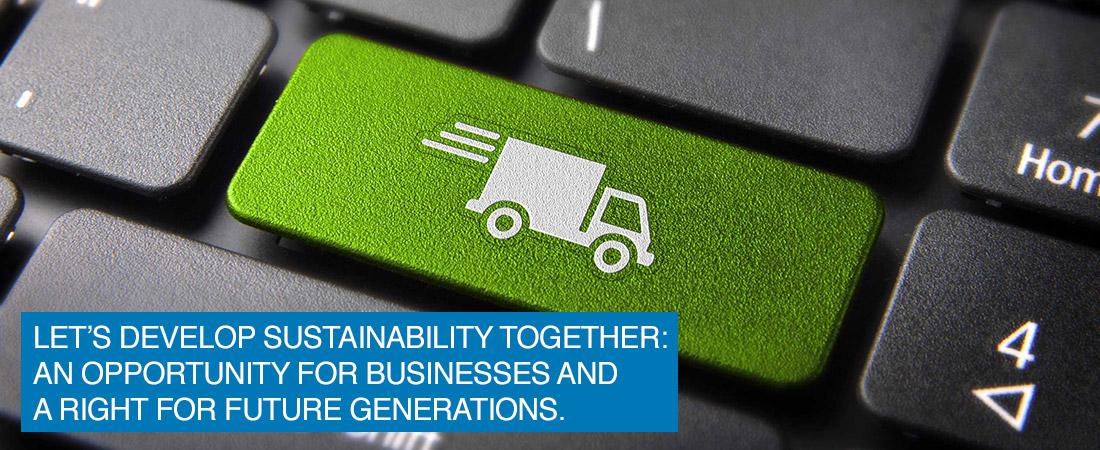 develop_sustainability