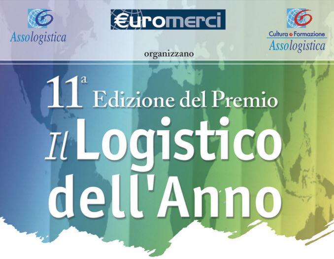 Logistico_anno_2015