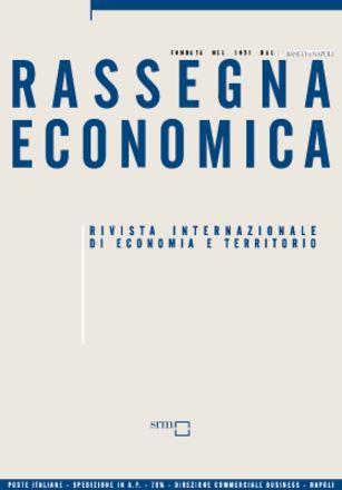 Rassegna_Economica_SRM