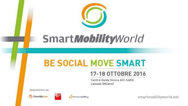 smart_mob