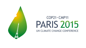 website-article-cop21