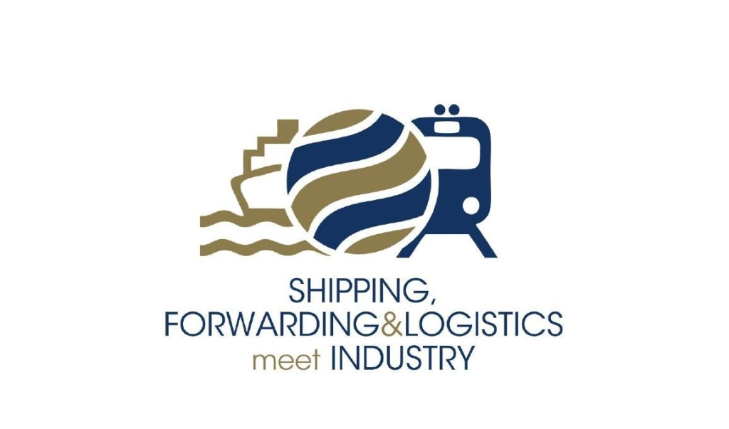 Shipping meets Logistics