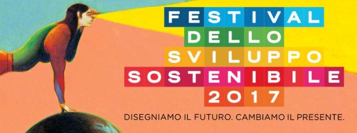 Festival_Svil_Sost
