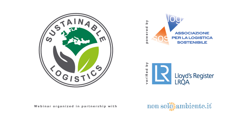 Sustainable_Logistic_webinar