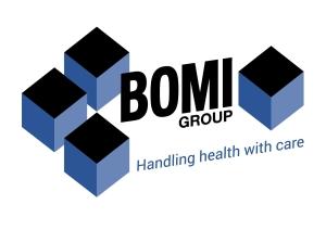 Bomi new