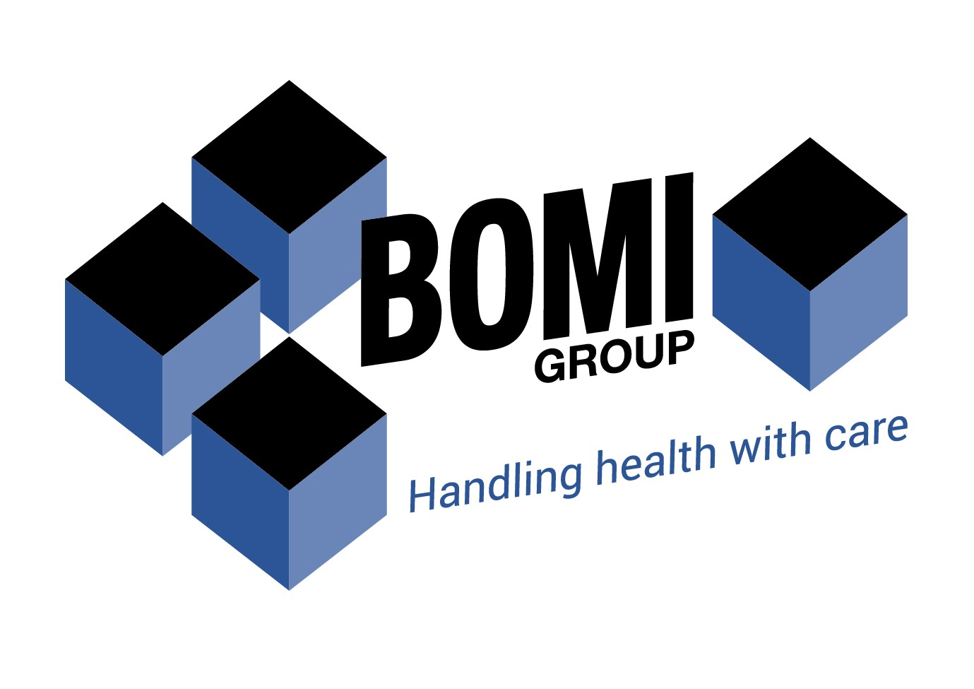 Boni Group