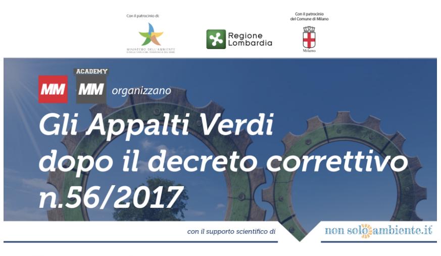 Appa_Verdi