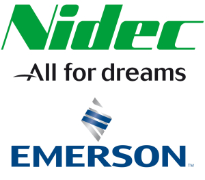 Emerson Industrial Automation