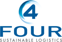 Four Sustainable Logistics