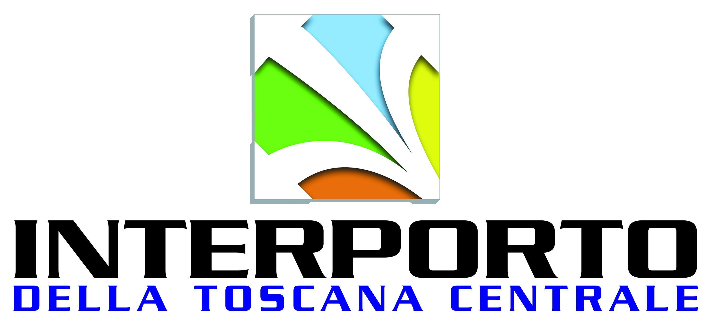 Interporto della Toscana Centrale
