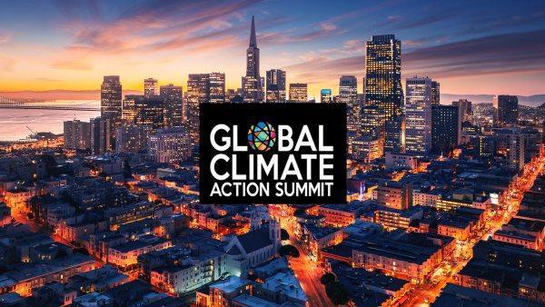 cambiamenti clima principale_0