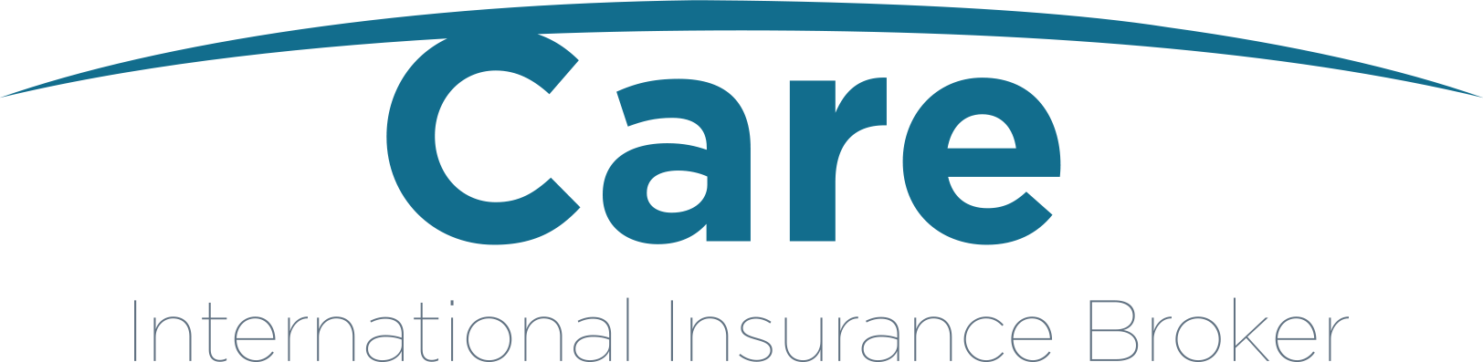 Care International Insurance Broker