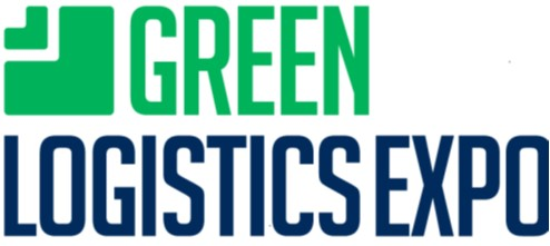 Gea - Green Logistics Expo