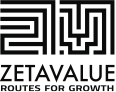 Zeta Value