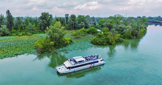 foto-con-drone-del-catamarano