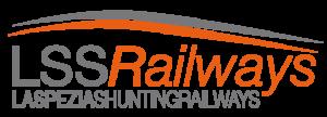 La Spezia Shunting Railways