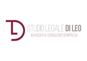 Studio Legale Di Leo
