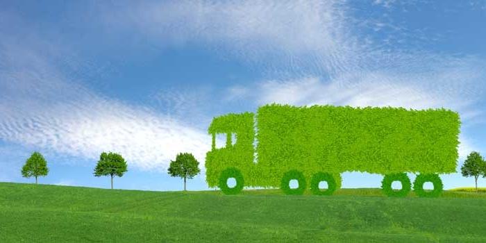 logistica-green1