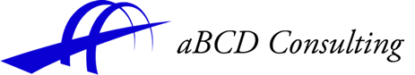 aBCD Consulting