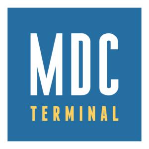 MdC Terminal