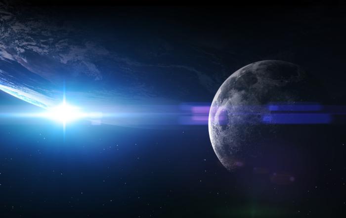 1672203191_news_space station in lunar orbit