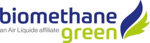 Biomethane Green