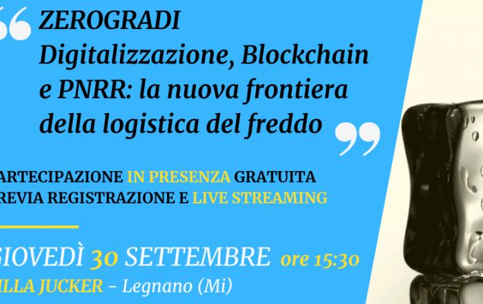SOS logistica-ZEROGRADI