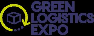Gea - Green Logistics Expo